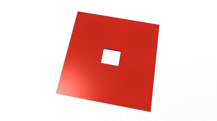 Roblox Login Guides
