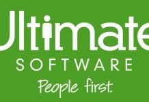 Ultimate Software Ultipro Login Guides logo