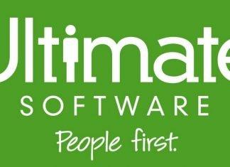 Ultimate Software Ultipro Login Guides logo