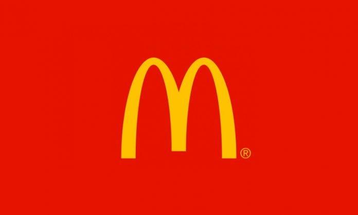 McDonald's Wi-Fi Login - Complete Guide