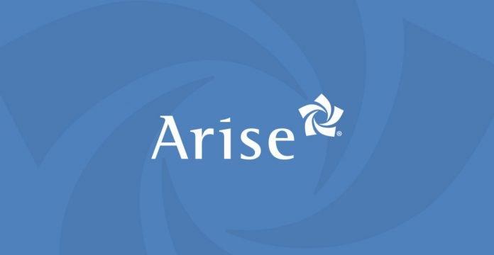 Arise Portal Login