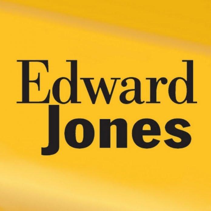 Edward Jones Login The Complete Guide